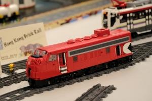 DSCF3350-1.jpg